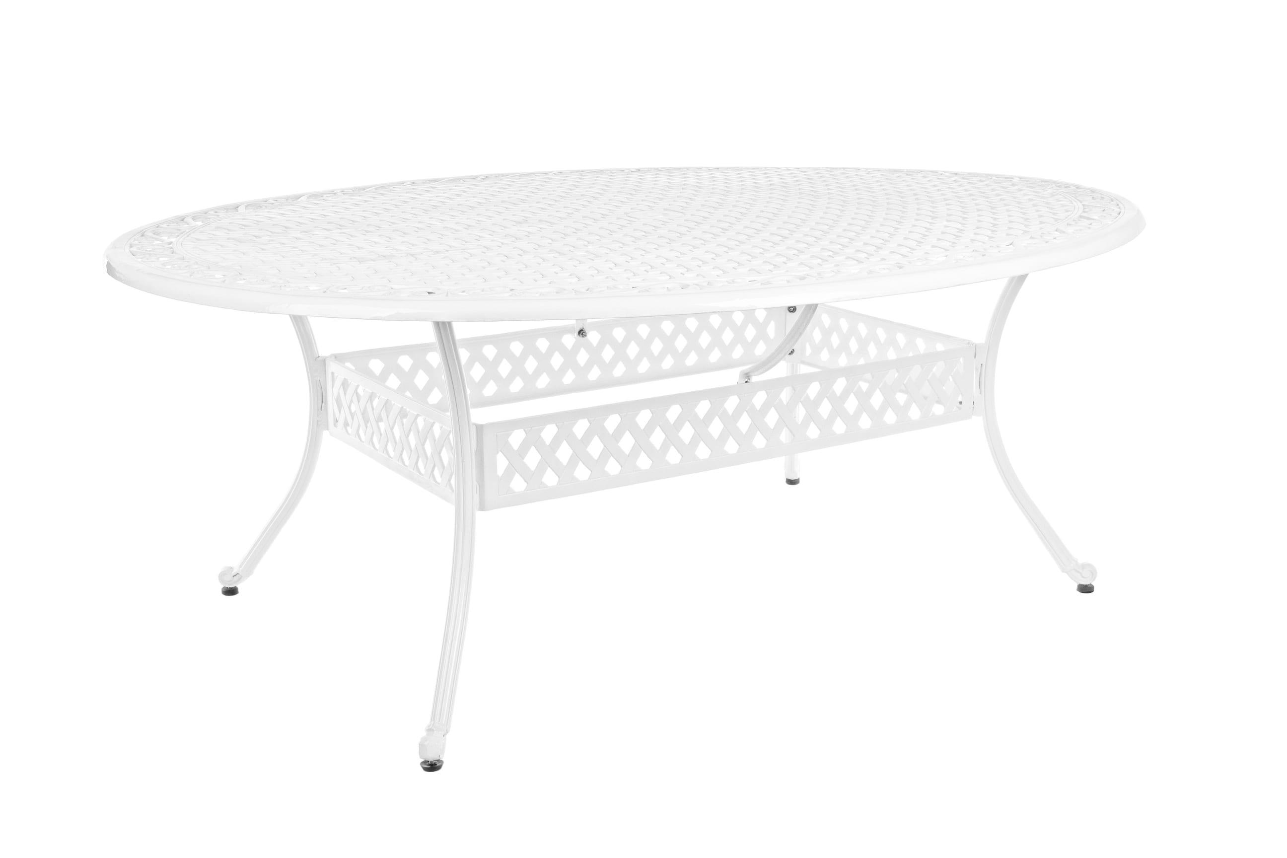 Tavoli Da Giardino In Resina Grand Soleil.Tavoli E Tavolini Tavoli Standard Verde Tavoli E Tavolini Casa E